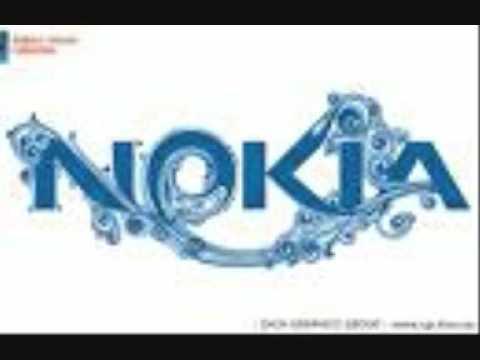Nokia Messege Tone Remix!!