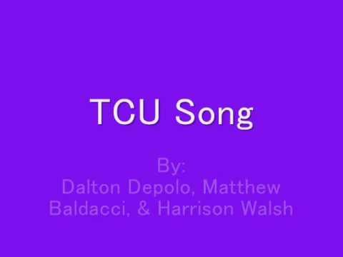 TCU Song