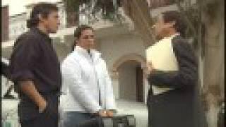 Detras del Crimen GAY MATA CURA EN ICA 1de 6