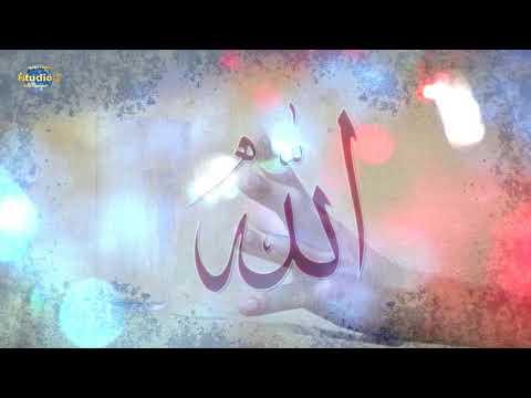 Кого Аллаh назвал