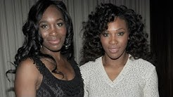 Tragic Details About The Williams Sisters