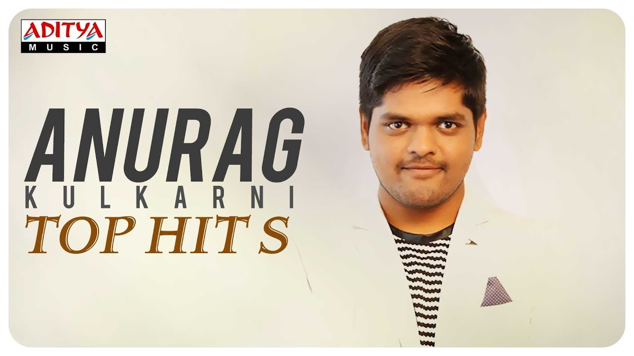 anurag-kulkarni-top-hit-songs-jukebox