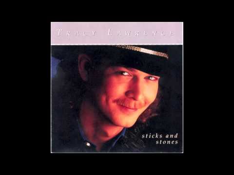 Tracy Lawrence - April's Fool
