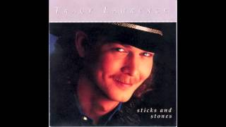 Tracy Lawrence - April