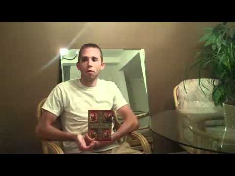 The Four Agreements Book Review Don Miguel Ruiz Youtube