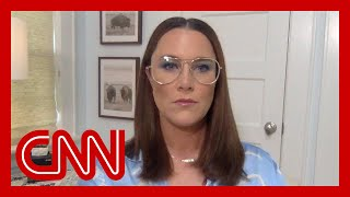 SE Cupp: Stefanik a disgrace and a disappointment
