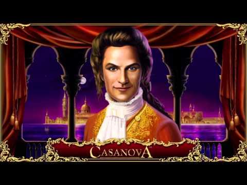 casino online free movie online spiele jetzt spielen