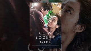 coin locker girl eng sub
