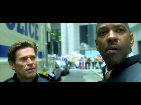 Inside Man Full online