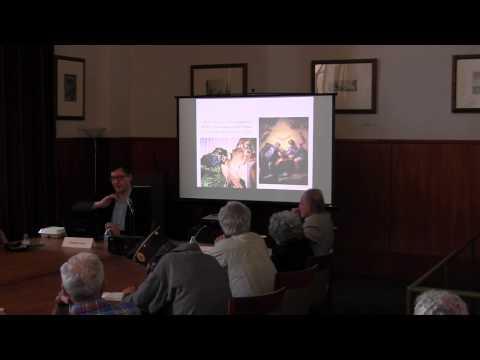 Reshaping 16th Century Sephardi Identities