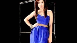 Download Hanggan - Angeline Quinto [Walang Hanggan OST] MP3 song and Music Video