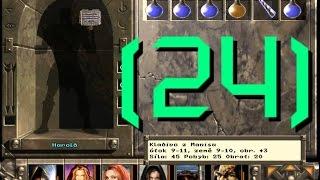 Brány Skeldalu: Skřetí Říše / The Orc Kingdom - Videonávod / Walkthrough - 24 - [CZ/ENG]