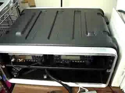 Amateur Radio Echolink VOIP Kit