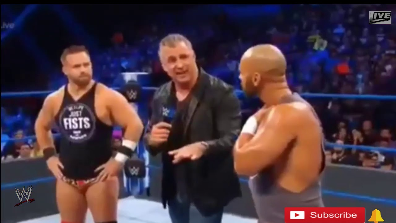 WWE Smackdown 5th June 2019 Highlights HD   smackdown live highlights This week