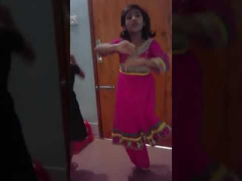 learn dance and social relation 20