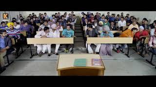 Download Video Sexy english teacher & punjabi students | funny scene from punjabi movie MP3 3GP MP4