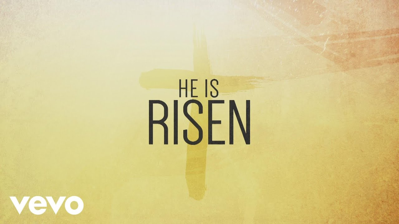 paul-baloche-he-is-risen-lyric-video-paulbalochevevo