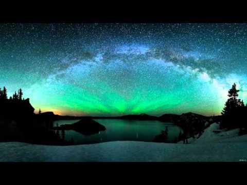 Великолепие Северного сияния Путораны Туры на плато