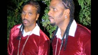 (Tony Matterhorn Diss) Twin Of Twins - Big Tracy Ann - November 2012 (Follow @YoungNotnice)