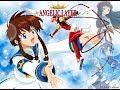 Angelic Layer GBA chapter 01 1/2 の動画、YouTube動画。