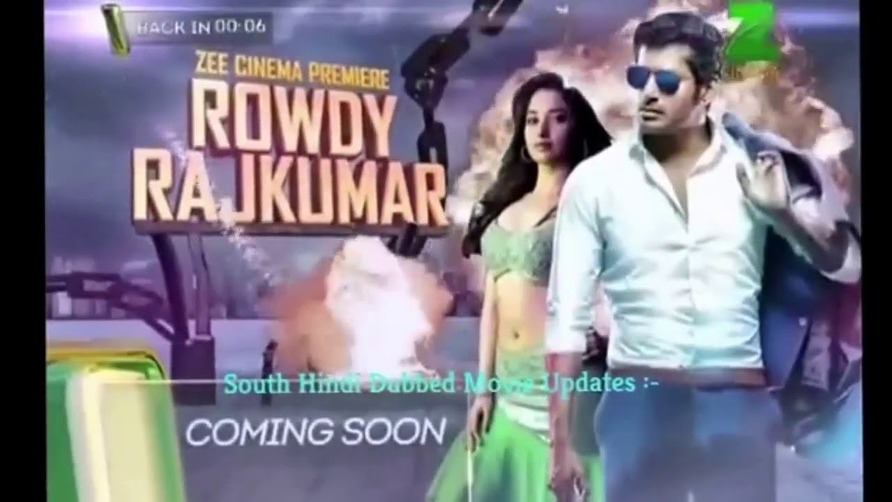 south indian 2017 hindi movie download