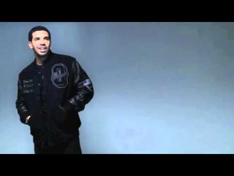 Drake - Jodeci (Freestyle) ft. J Cole