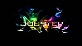 Repeat youtube video River flows in you - Dubstep (10Hours)