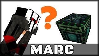 Minecraft MARC #17 | EINE QED | DEBITOR