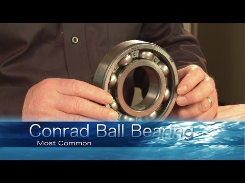 Ball Bearing Training