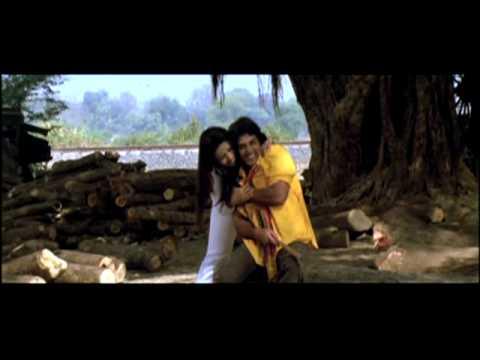 Saath Hamra Chhod Ke- 2 [Full Song] Zulmi Sang Ankhiyan Ladi