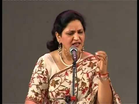 Bemuravat Bewafa Begana E Dil   Jan Nisar Akhtar   Dr  Radhika Chopra Mov   YouTube3