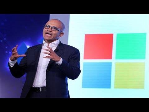 Microsoft: Russian Hackers Exploited Windows Flaw