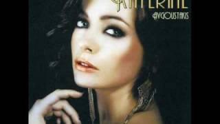 Katerine Avgoustakis - Treat Me Like A Lady