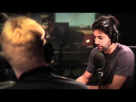 CATFISH: Nev Schulman Interview