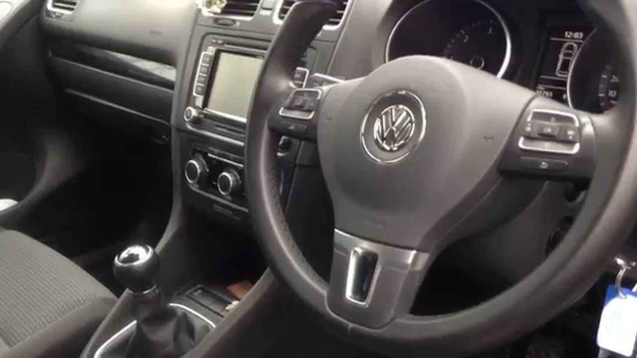 Vauxhall Corsa C Fuel Pump Wiring Diagram 2006 Dodge Stratus Vw Golf Diagnostic Port Location, Vw, Get Free Image About