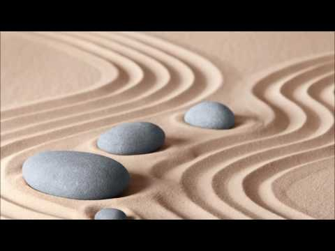 Becoming Grounded - Mindfulness Practice