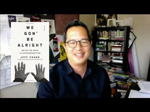 Kirkus TV with Jeff Chang
