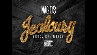 Watch Migos Jealousy video