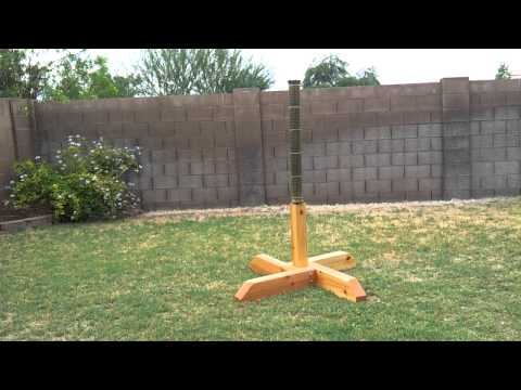 Traditional Filipino Weapons Braveheart Sword - Double Cuts