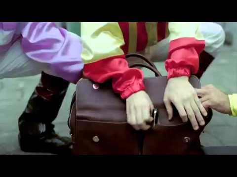 Видео Букмекерская контора где не нужен паспорт