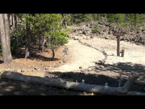 picture photo devils lake deschutes - photo #27