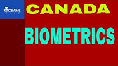 How to book appointment for Biometric enrolment- CANADA