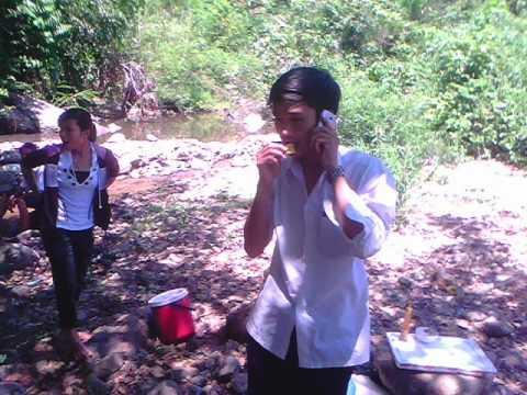 lop 11a5 thpt nguyen hong dao nam hoc 2009-2011