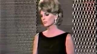 1962年公開の映画「酒とバラの日々」の主題歌をジュリー・ロンドンが歌...