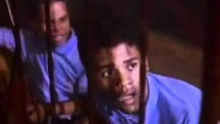 The Jacksons- American Dream Part 9/25