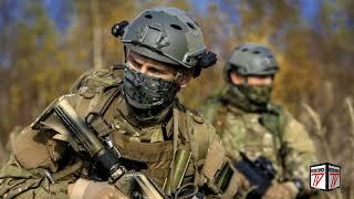 Rusia Dice que NO PERMITIRÁ Ningún Nuevo Ataque a Siria, sino Habrá Guerra Nuclear