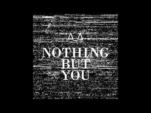 Paul van Dyk - Nothing But You (unitrΔ_Δudio Remix)