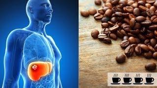 Невероятные Вещи, Которые Делает Кофе с Организмом Человека ТОП 10 Здоровье Настроение Отношения