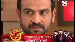 Adaalat -  আদালত (Bengali) -  Episode 362 -  Lift E Khoon