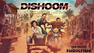 Sau Tarah Ke | Dishoom | John Abraham | Varun Dhawan | Jacqueline Fernandez |